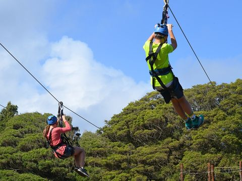 adrenalin-zipline-near-good-hope-farm-bnb